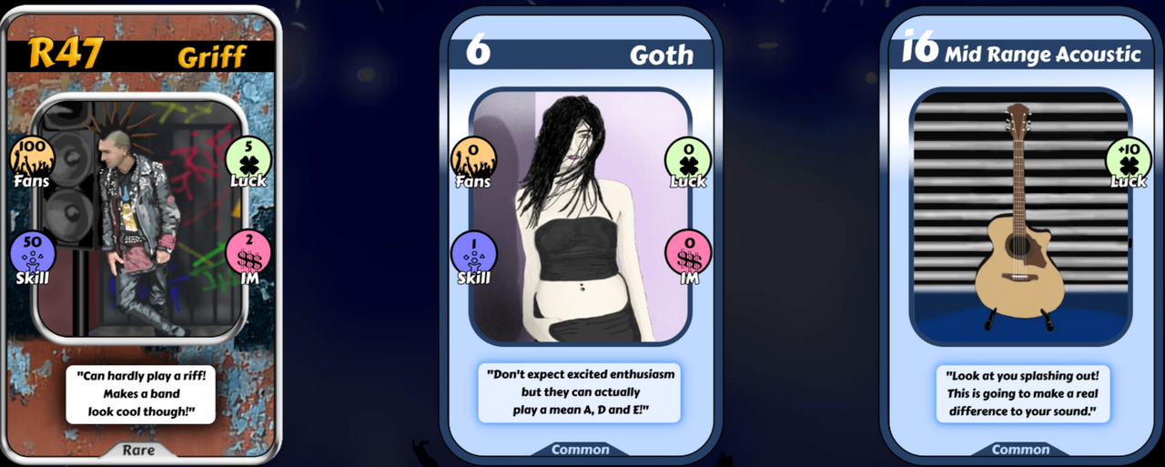 card332.png