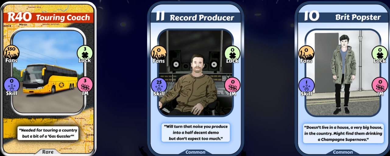 card372.png