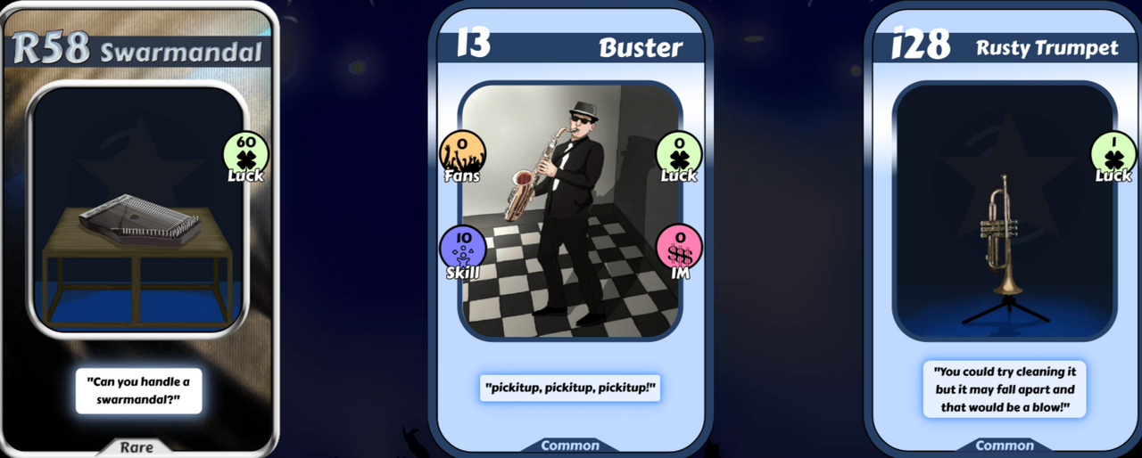card371.png