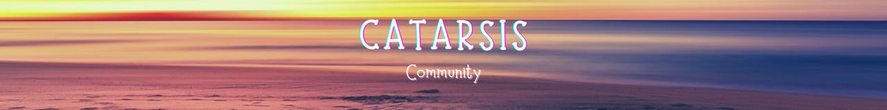 Catarsis (3).png