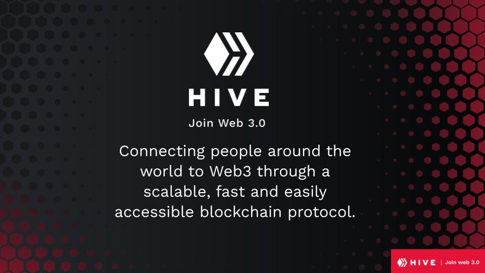 Hive presentation - Hive Creators (2).png