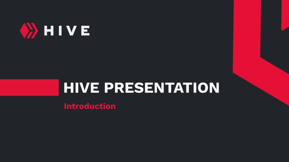 Hive presentation - Hive Creators.png