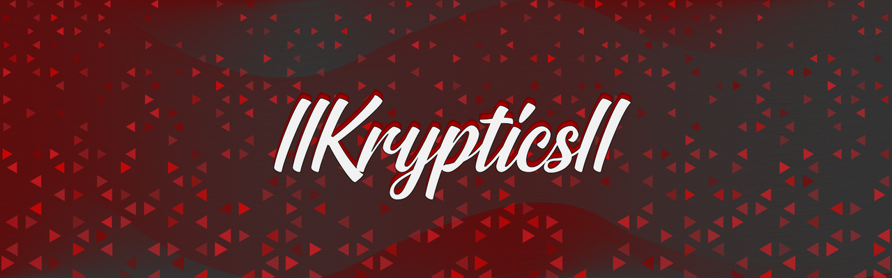 PeakDBannerIIKrypticsII-01.png