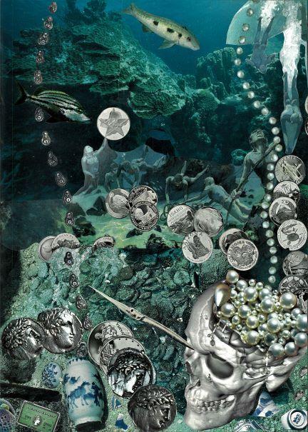 Treasure diving thumbnail.jpg