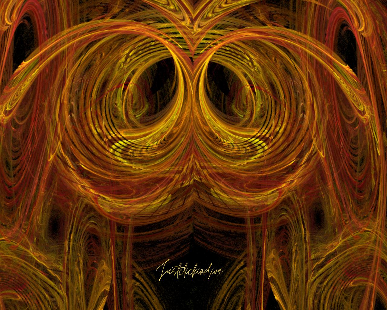Apophysis-FacingTheEnemy.png