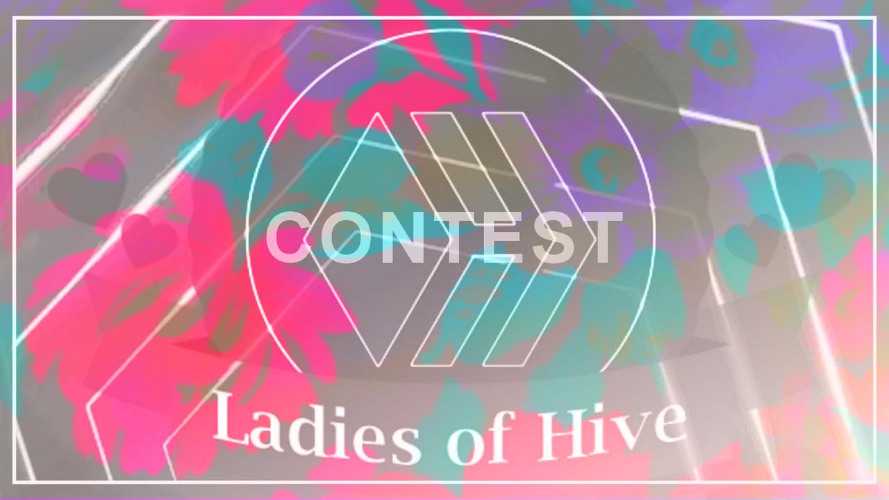 LOH-Contest-04.png