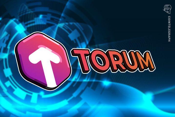 torum cointelegraph.jpg