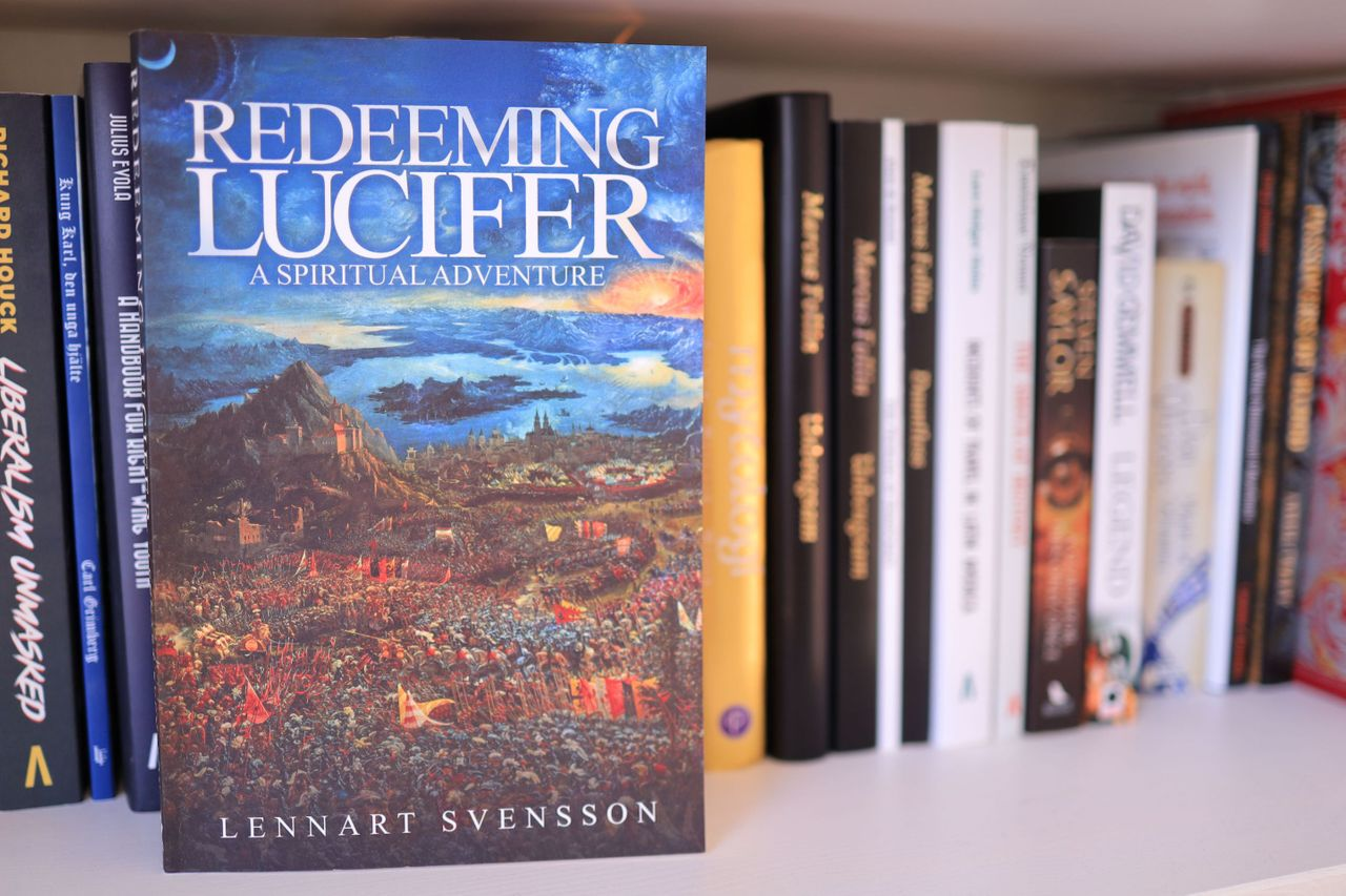 RedeemingLucifer1.jpg