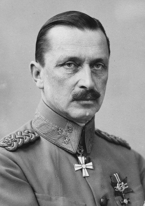 Carl_Gustaf_Mannerheim_3.jpg