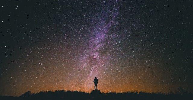 starry-night-1149815_640.jpg