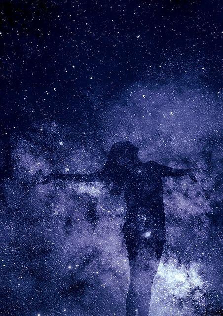 universe-2581135_640.jpg