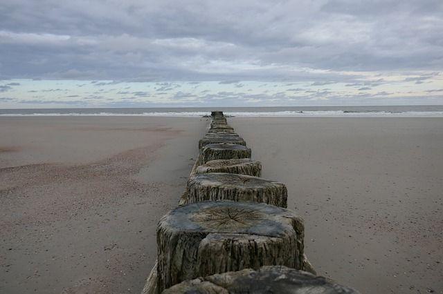beach-2661738_640.jpg