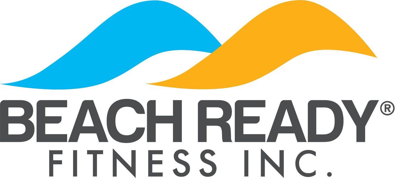 BEACH READY LOGO.jpg