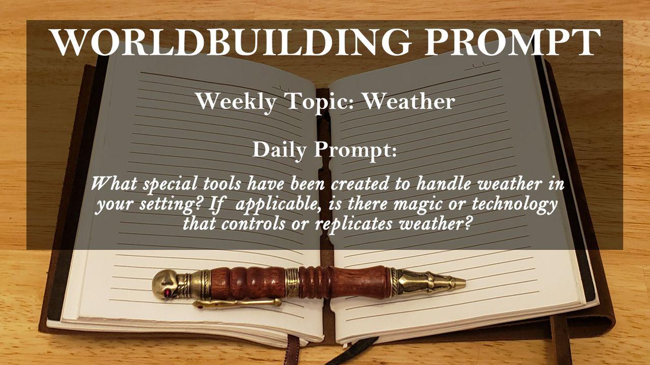 WorldbuilderPrompt53.jpg