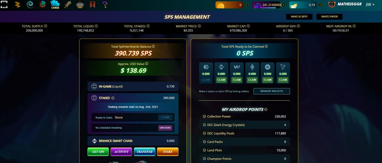 screenshot_splinterlands.com_2021.08.01_17_03_06.png
