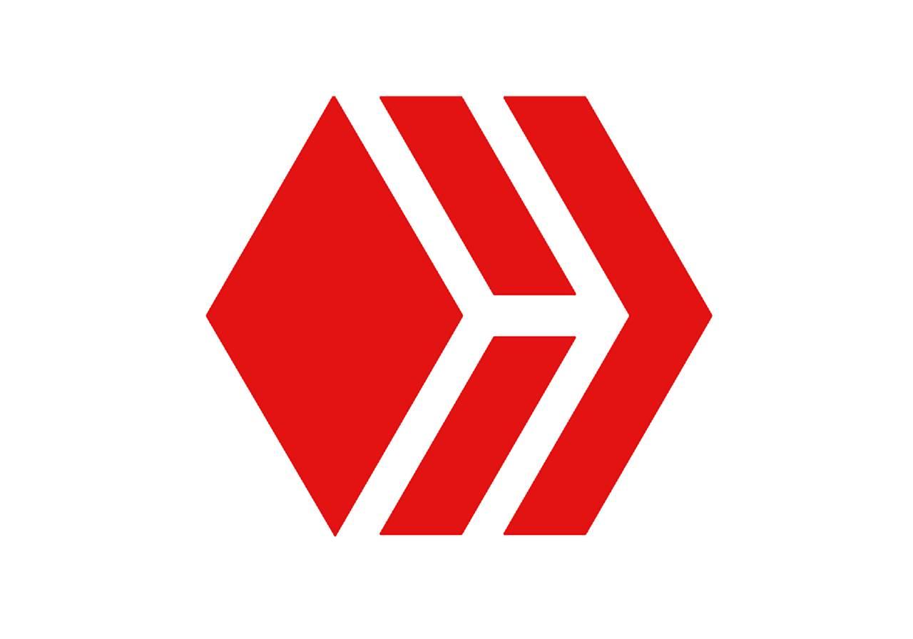 hive_logo_red  Copy.jpg