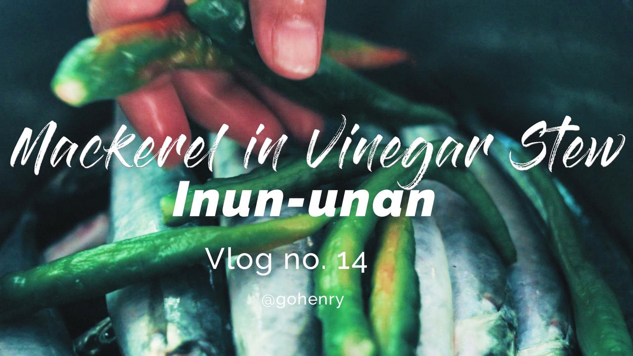 Inununan Vlog no. 14.png