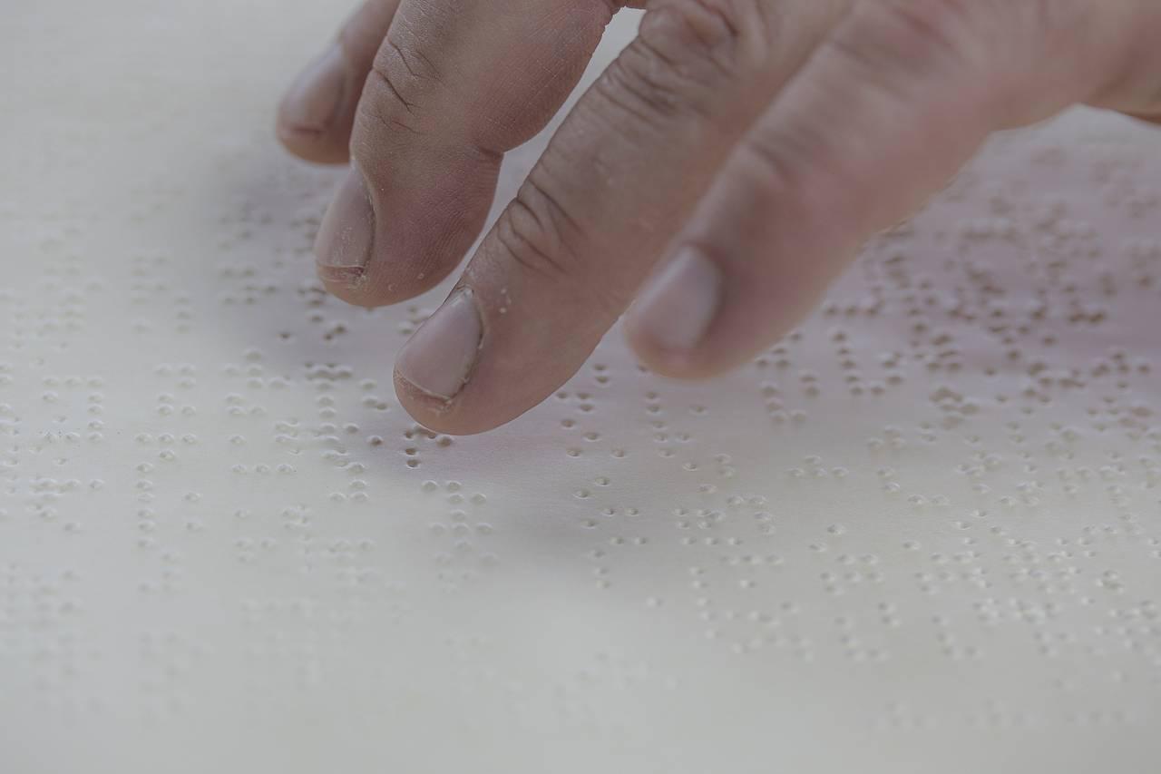 braille5496083_1920.jpg