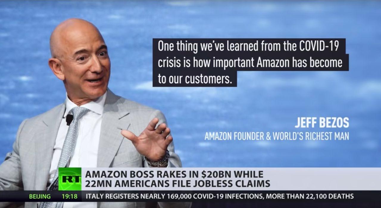 Bezos20200418_225440.jpg