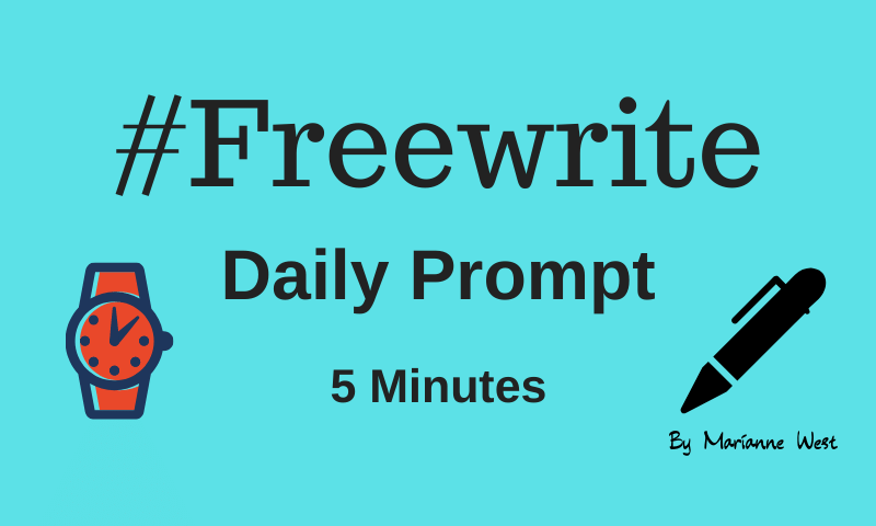 Copy of Freewrite.png