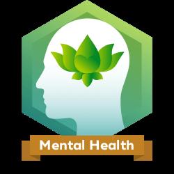 mentalhealth 1.png