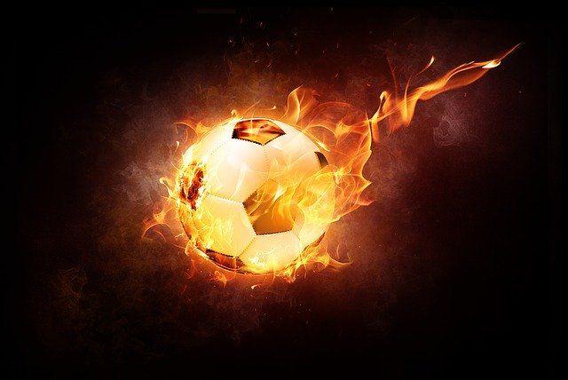 football1406106_640.jpg