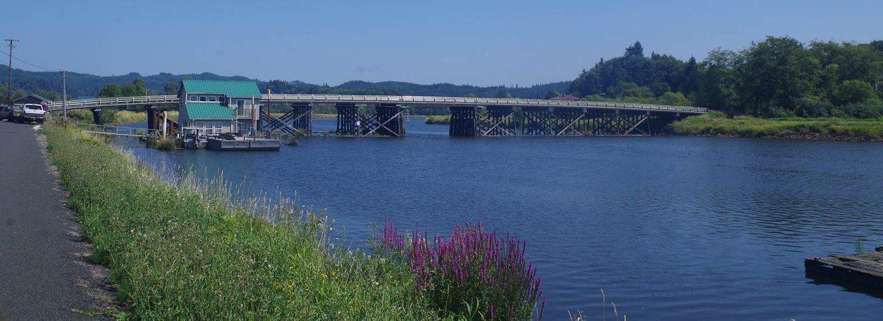 0003.a.bridge.jpg