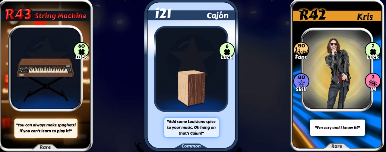 card116.png
