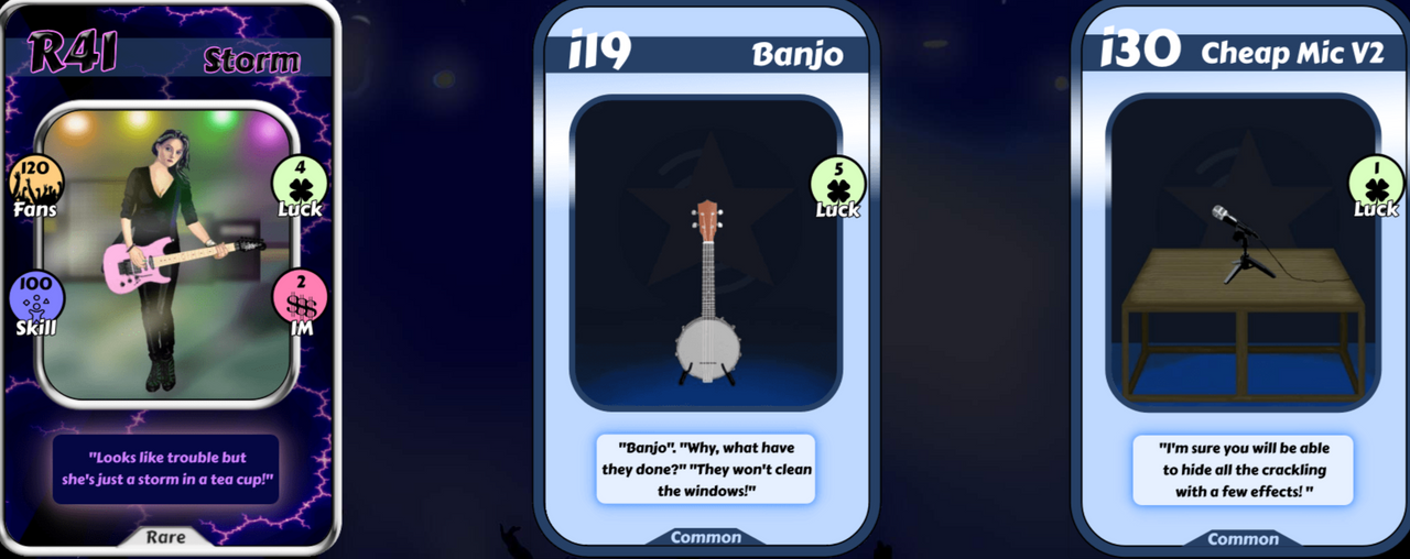 card174.png