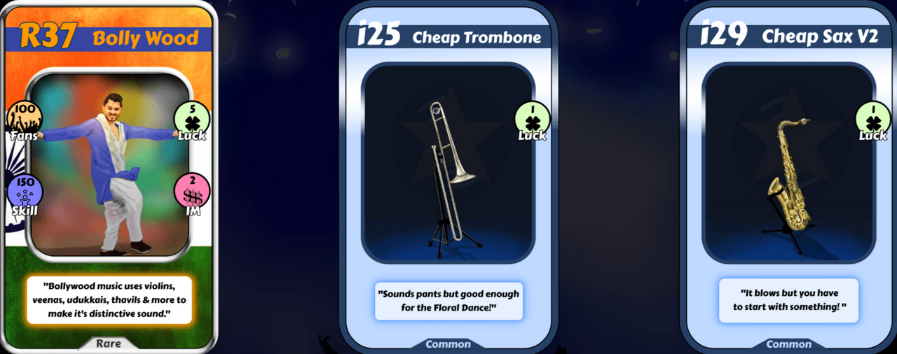 card152.png