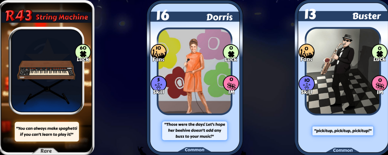 card223.png