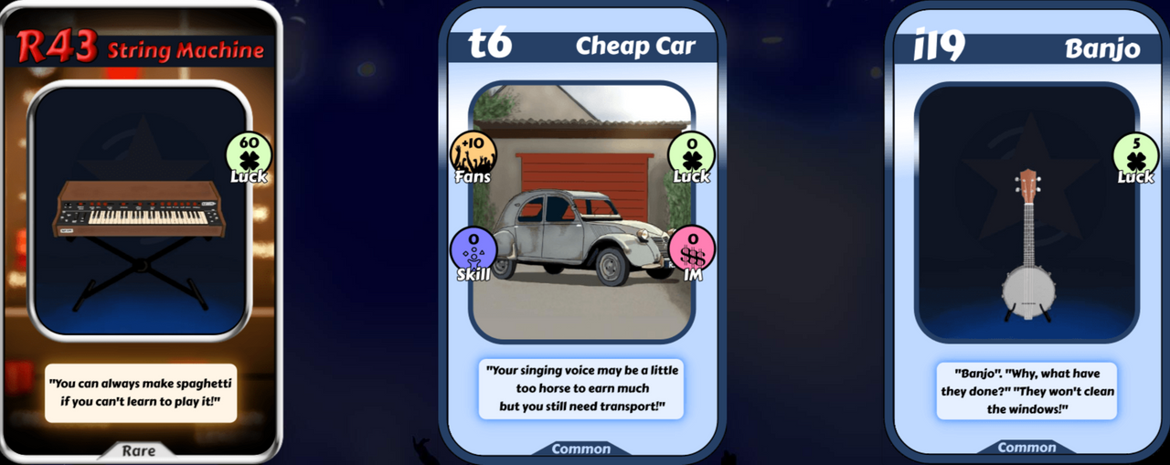 card161.png