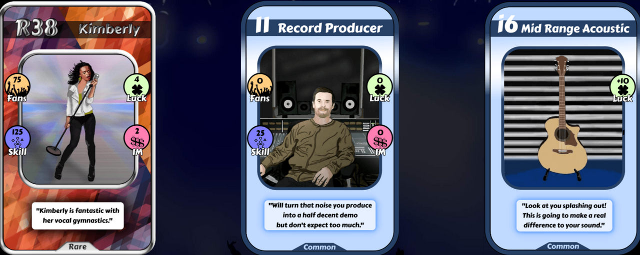 card195.png