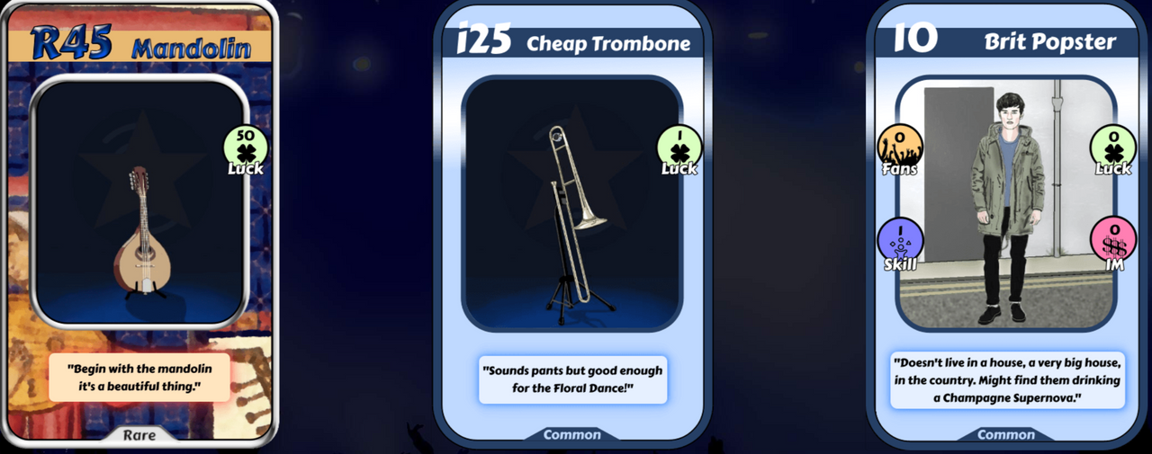 card173.png