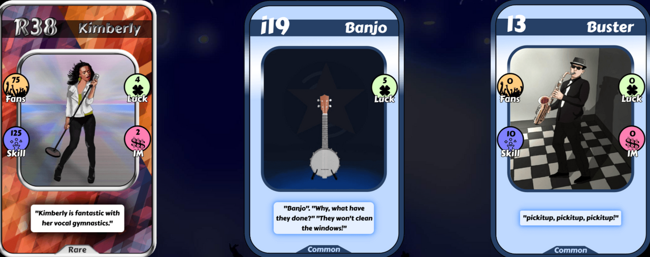 card179.png