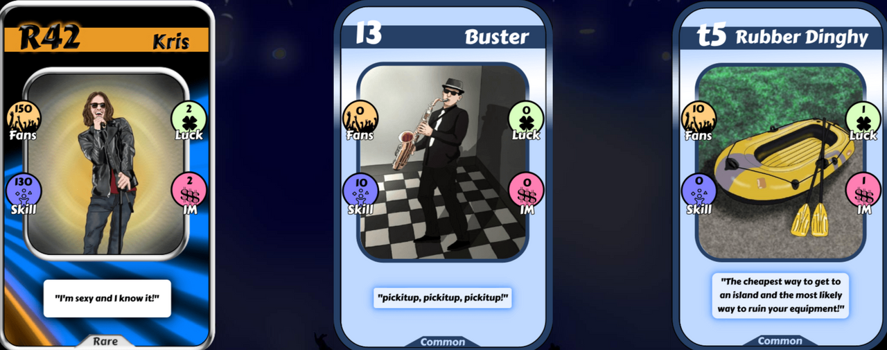 card229.png