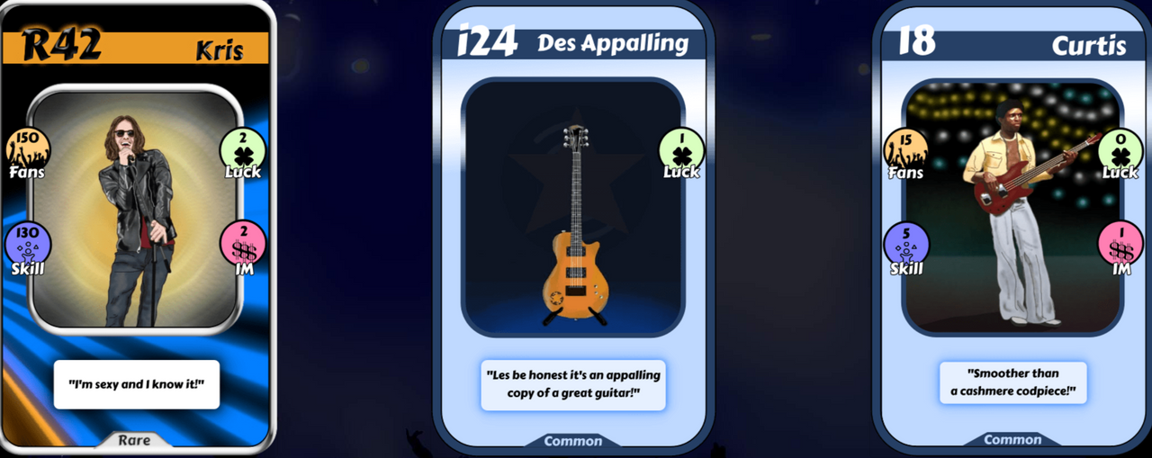 card185.png