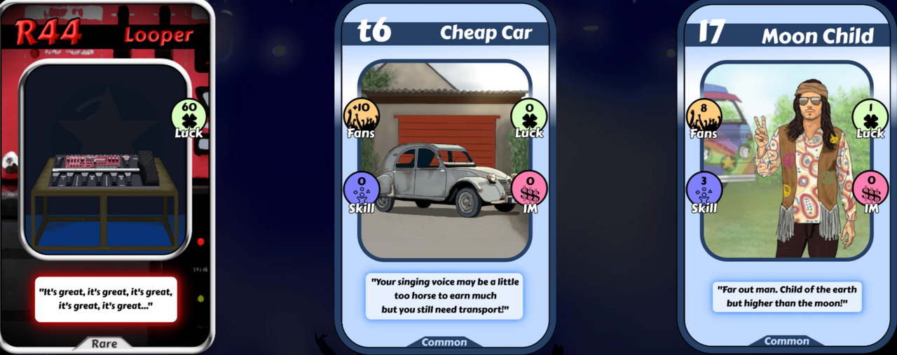 card193.png