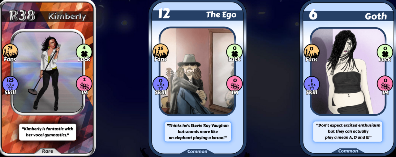 card113.png