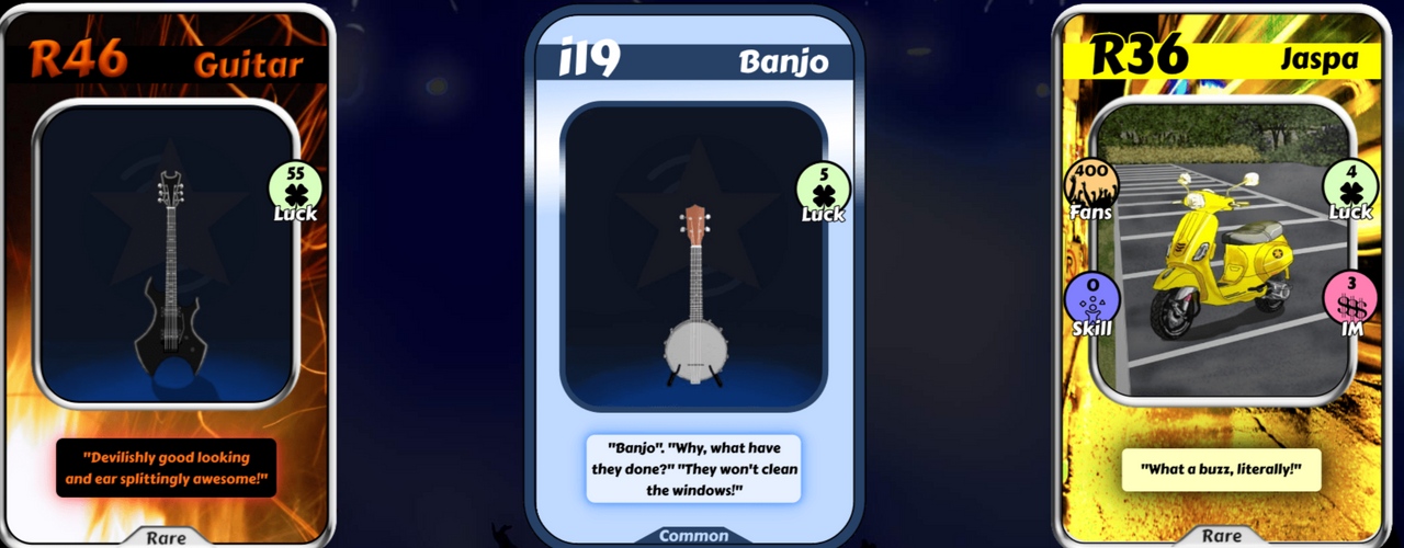 card130.png