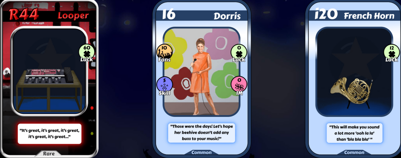 card136.png