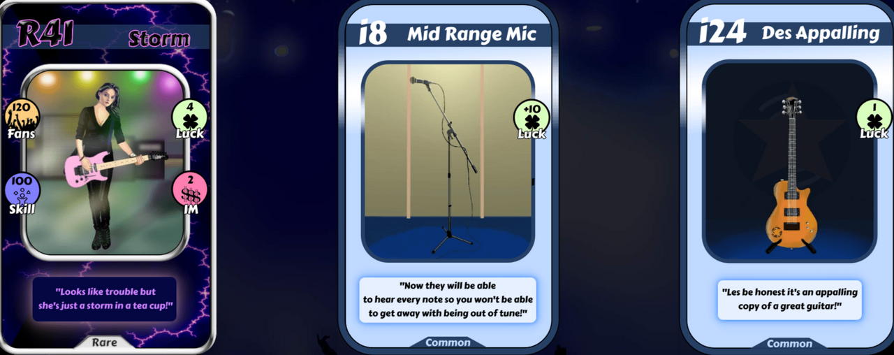 card132.png