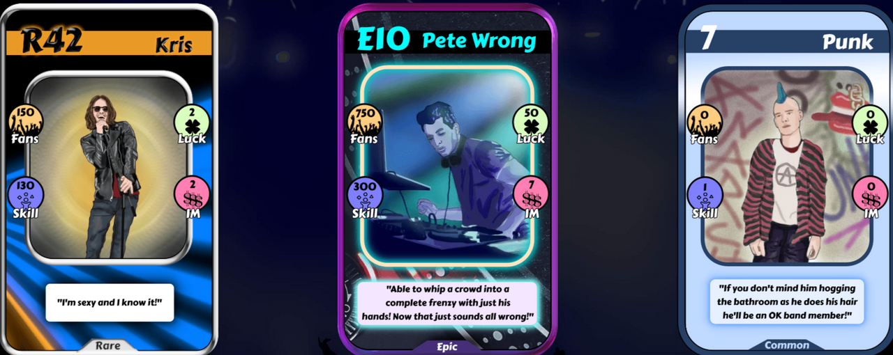 card194.png