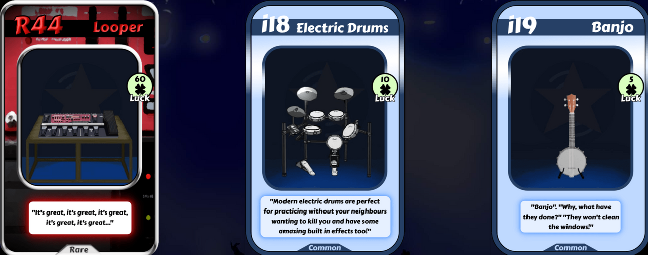 card121.png