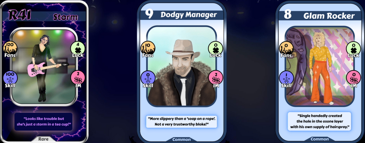 card177.png