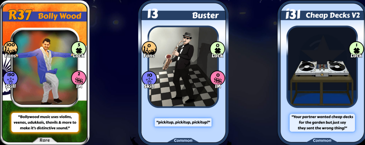 card107.png