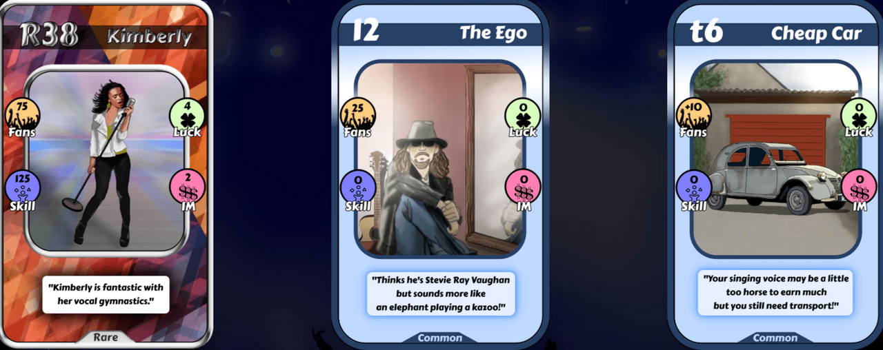 card181.png