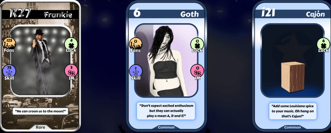 card117.png