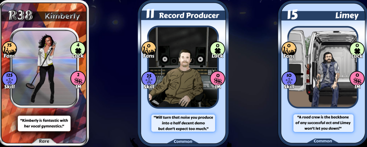 card170.png