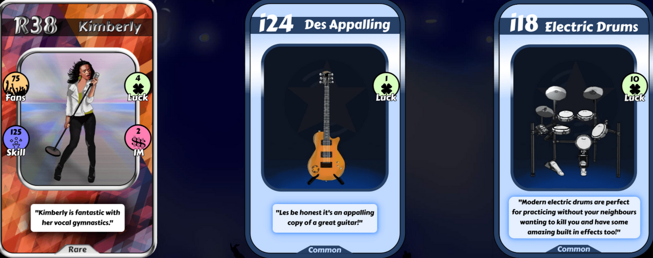 card118.png